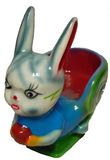 Small Lapin coque